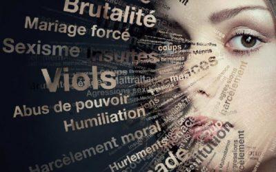 """Développer une """"véritable culture de la protection des victimes"""""""