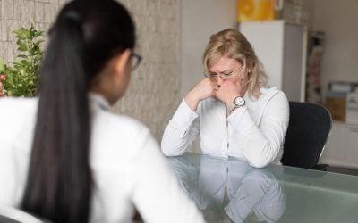 Technique de relation d'aide : l'écoute active