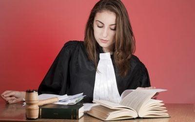 Les violences conjugales et la loi