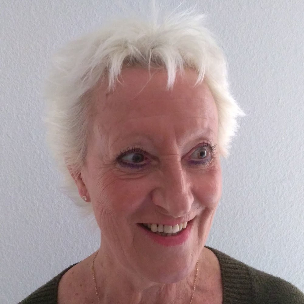 Isabelle Templer