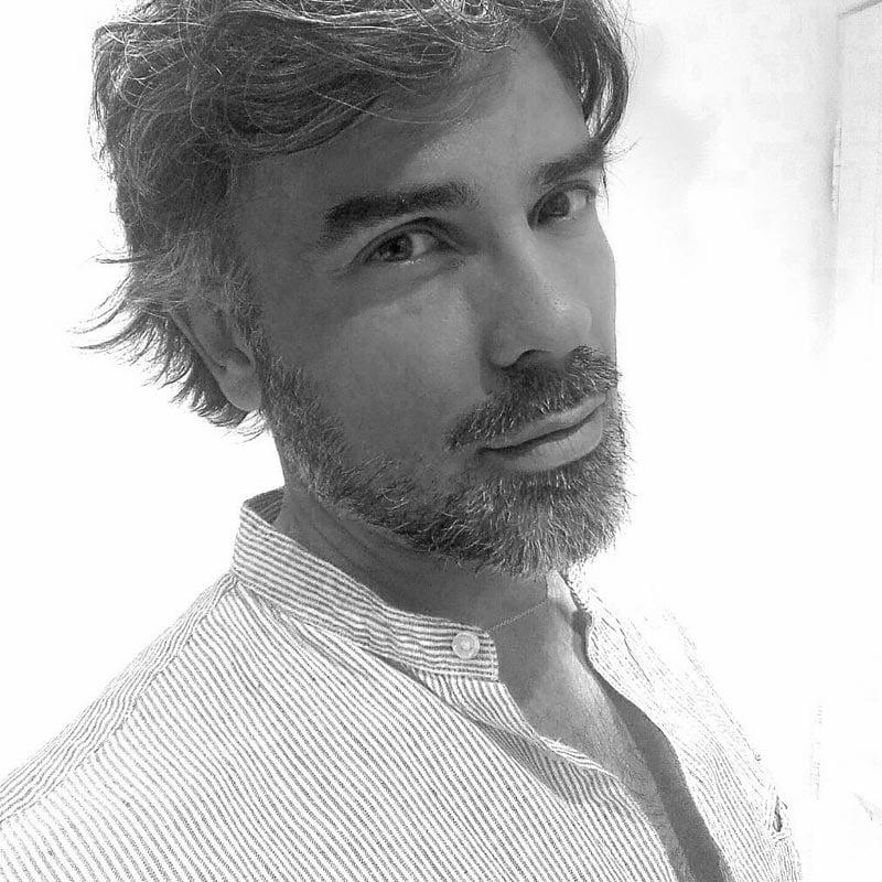 Jean-Philippe Roussac